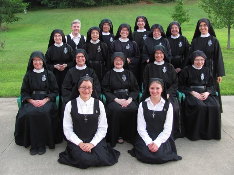 monasterycommunityphotoblog2014