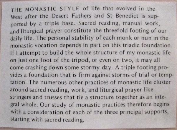 monasticpracticesreadingtextblog2015