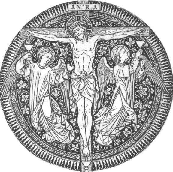 crucifixwoodcutblog2015