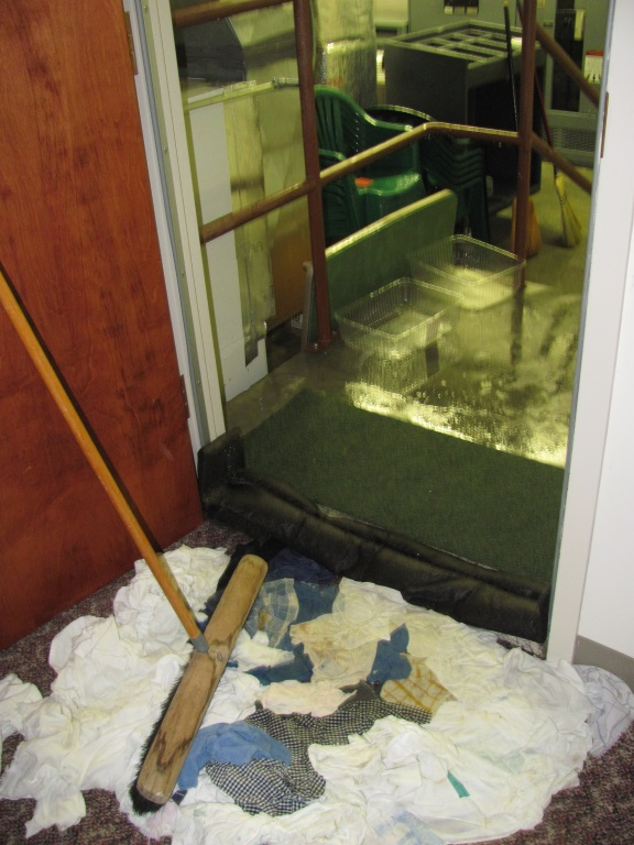 geyser cleanupb blog 2015
