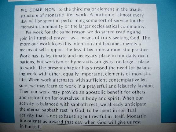 monasticpracticesworktextblog2015