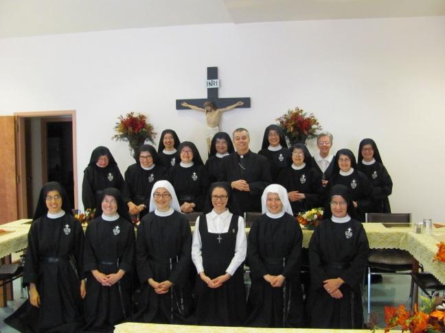bishopmedleycommunityvisitblog2015