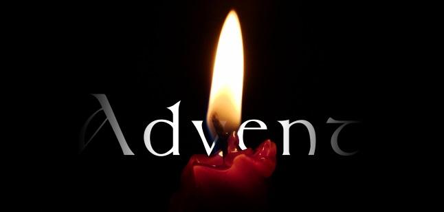 AdventJeffBorissblog2015