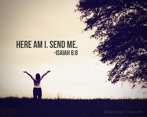 Isaiah-6-8-Send-Me