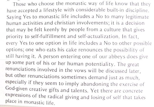 monasticpracticesselfdisciplinetextiiblog2016.jpg