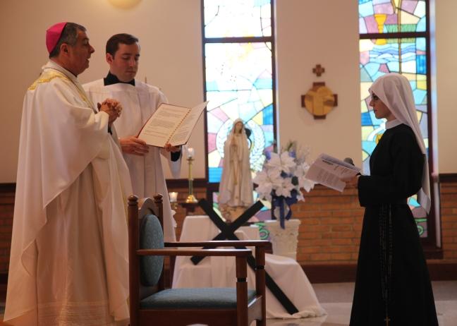 bishopmedleyexamination_blog2017.jpg