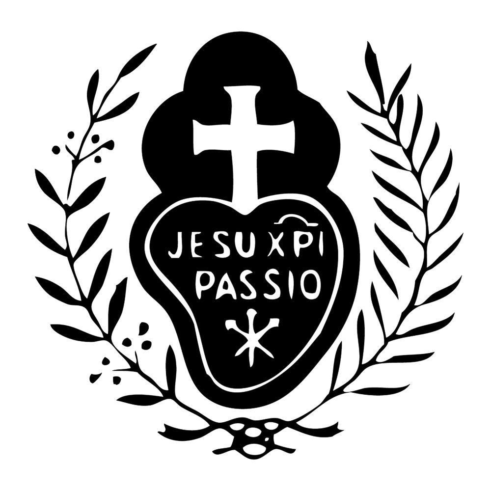 FromPrinter Passionist Nuns sacred heart_No.png