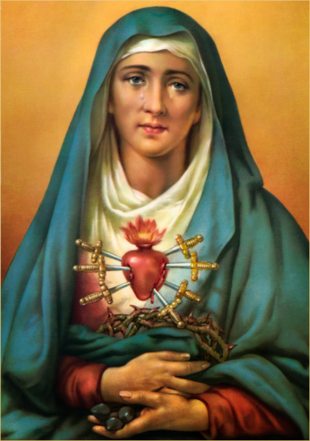 Our Lady of Sorrows (2).jpg