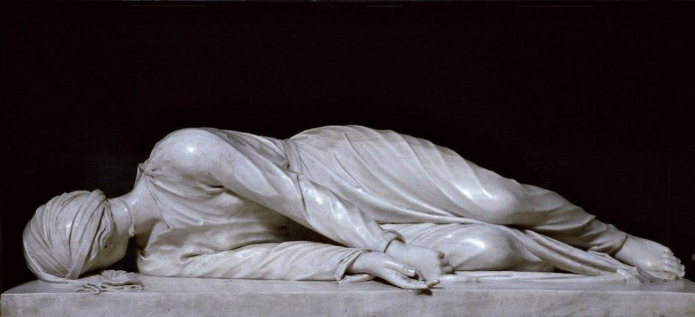 cecilia statue.jpg