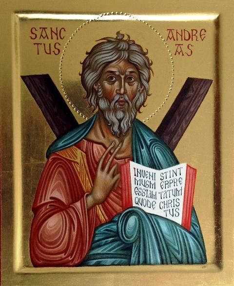 St-Andrew-Icon.jpg