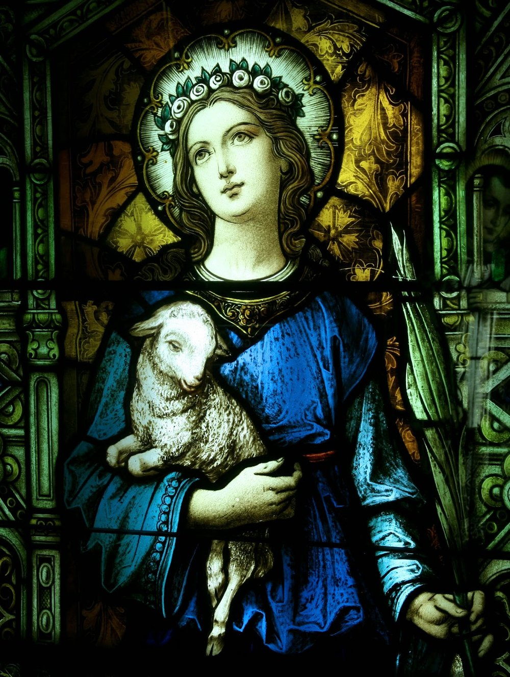St. Agnes (2).jpg