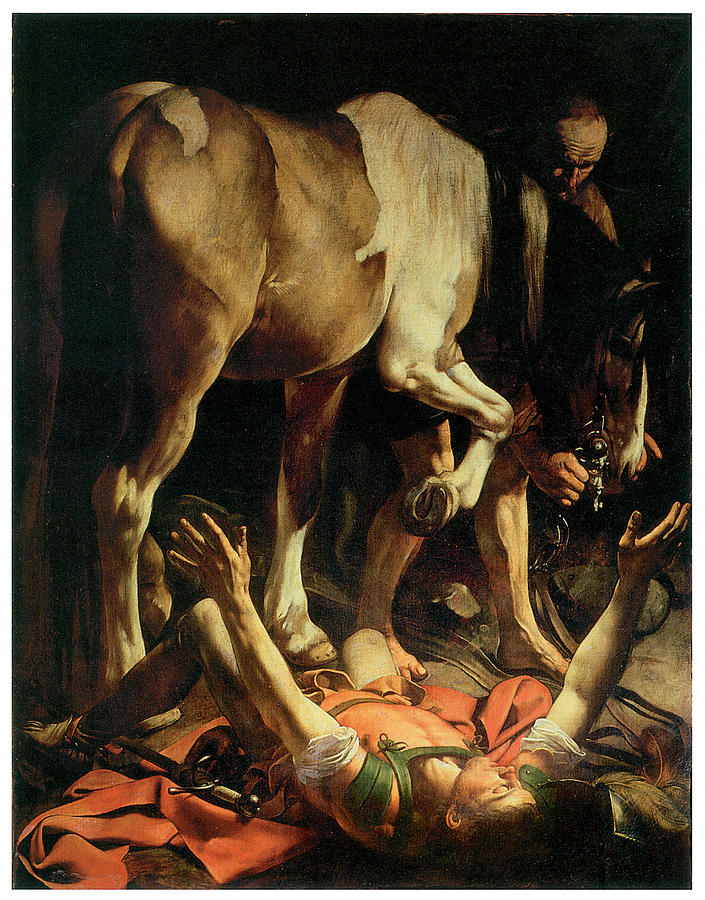 the-conversion-of-st-paul-caravaggio.jpg
