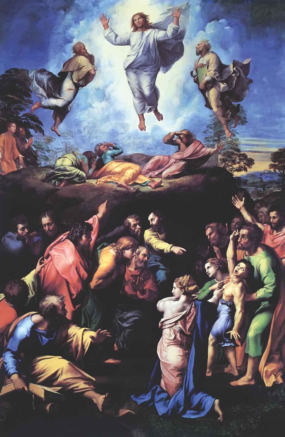 Transfiguration-of-Jesus.jpg