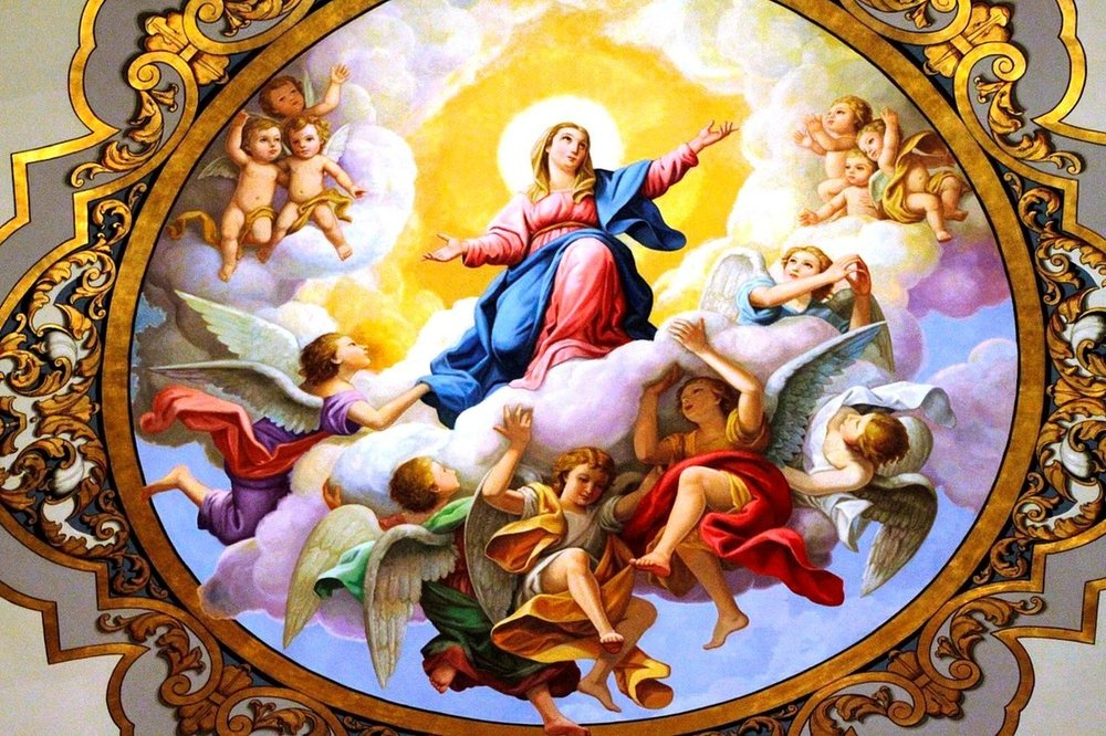 assumption-of-blessed-virgin-mary_orig.jpg