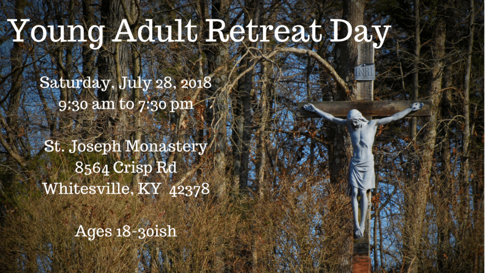 Young-Adult-Retreat-Day-4.png