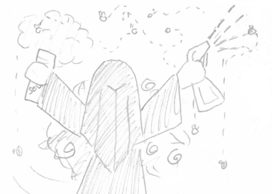 japanesebeetles.jpg