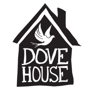 Dovehouse.png