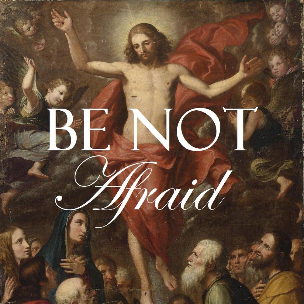 The Ascension  by Giovanni Bernardino Azzolino (common domain)