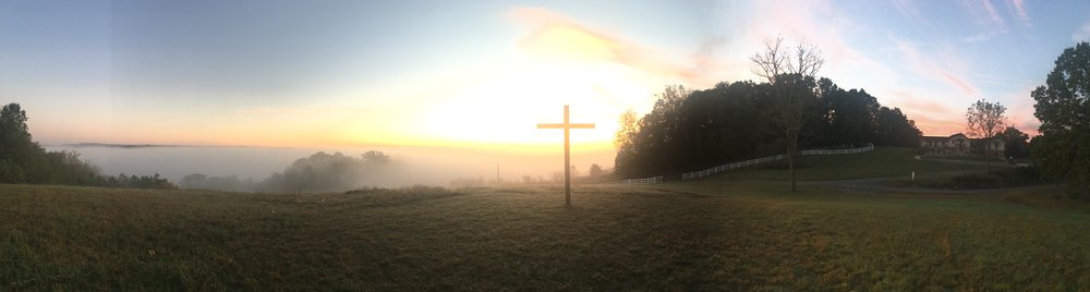 Sound of Music Hill with Cross.jpg