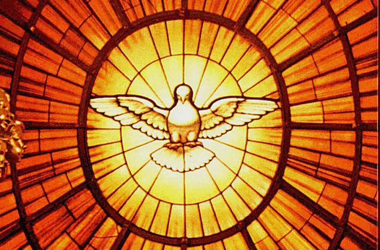 holy spirit window.jpg