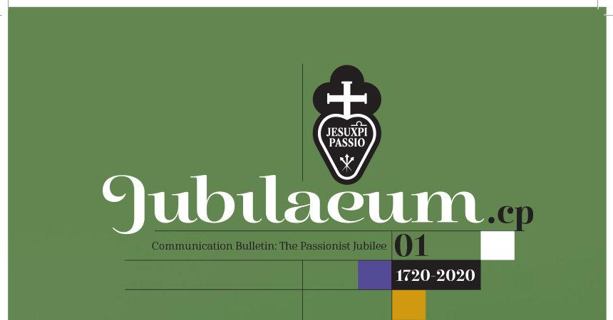 Jubileum_cp-860x450_c.jpg
