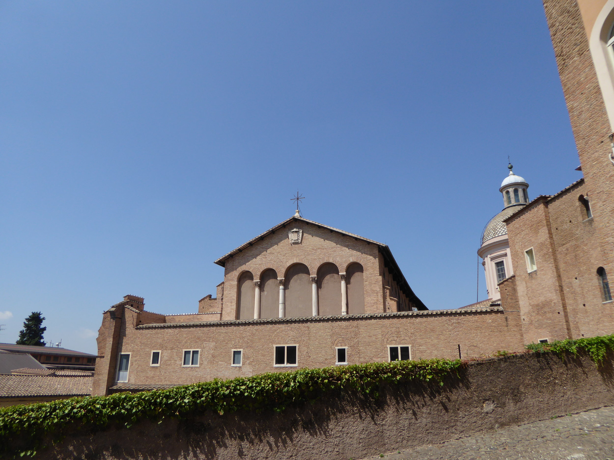 General Chapter of the Monastic Congregation of the Nuns of the