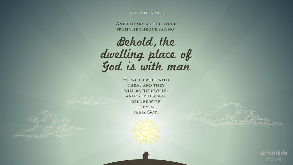 from Biblia.com