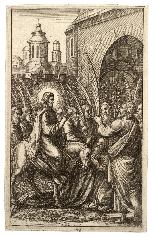 Wenceslas_Hollar_-_Christ's_entry_into_Jerusalem.jpg
