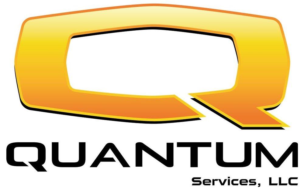 quantum logo.JPG