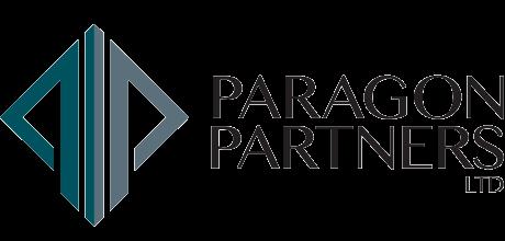 Paragon-Horizontal-460x220.png