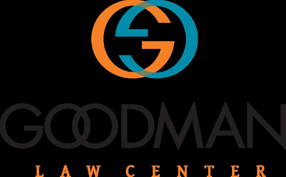 Goodman Law Logo.png
