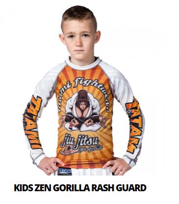 kids gorilla rash.PNG