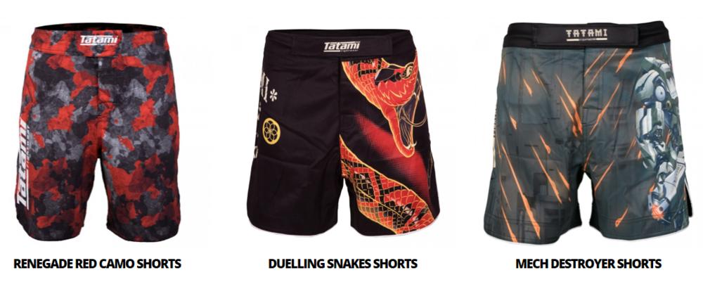 shorts 6.PNG
