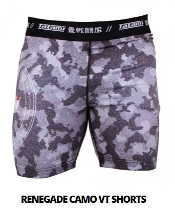 shorts 9.PNG