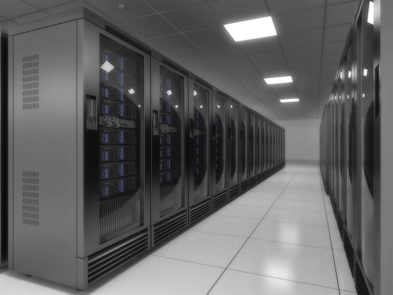 Data Center Colocation.jpg