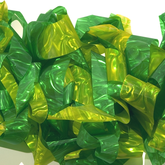 Simulacra Lg gold_green copy.jpg