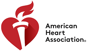 Healthy Heart Charity Golf Tournament - Join us for the annual Healthy Heart Charity Golf Tournament benefiting the American Heart Association. Help the Heart Association of Palm Beach Country! There will be a 8:00AM shotgun start at the PGA National Championship Golf Course.
