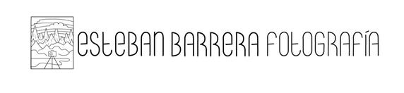 Esteban Barrera