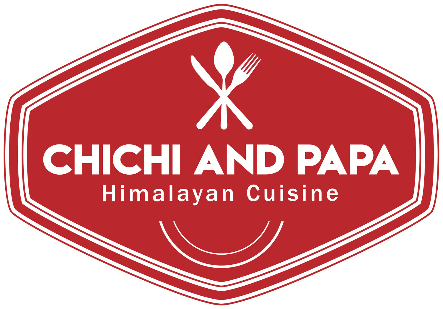 ChiChi and Papa | Himalayan Cuisine | Lansing and East Lansing