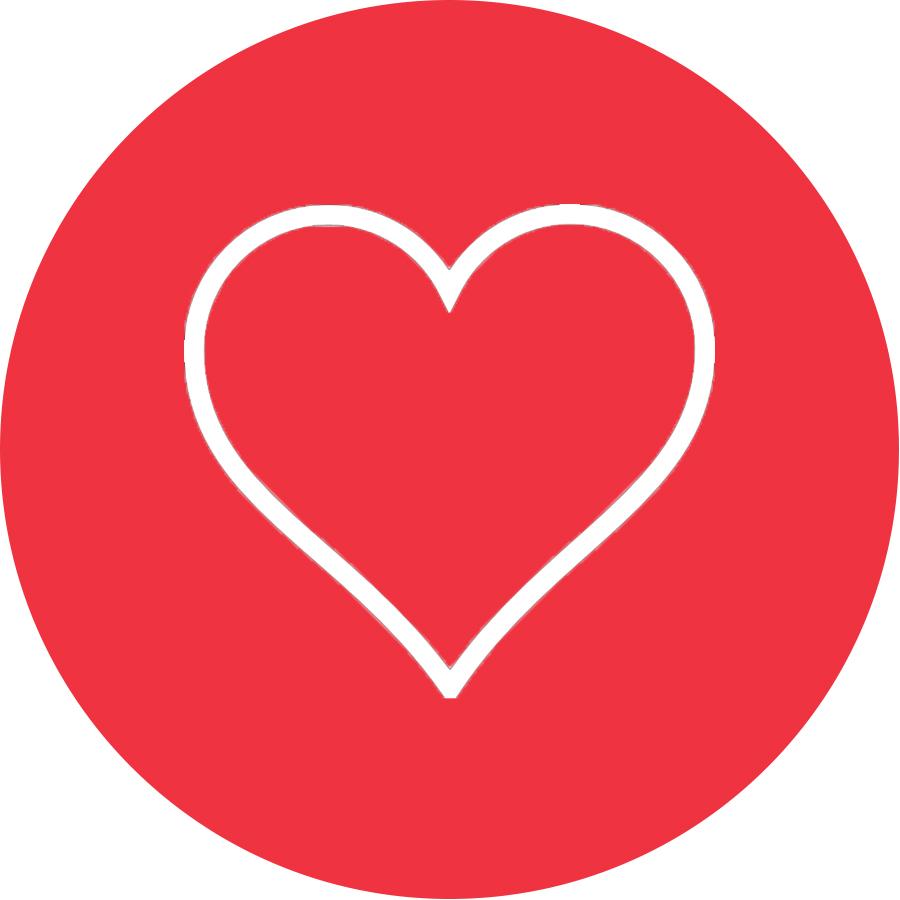 Heart Icon AW.jpg