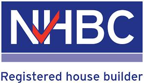 NHBC Logo.png