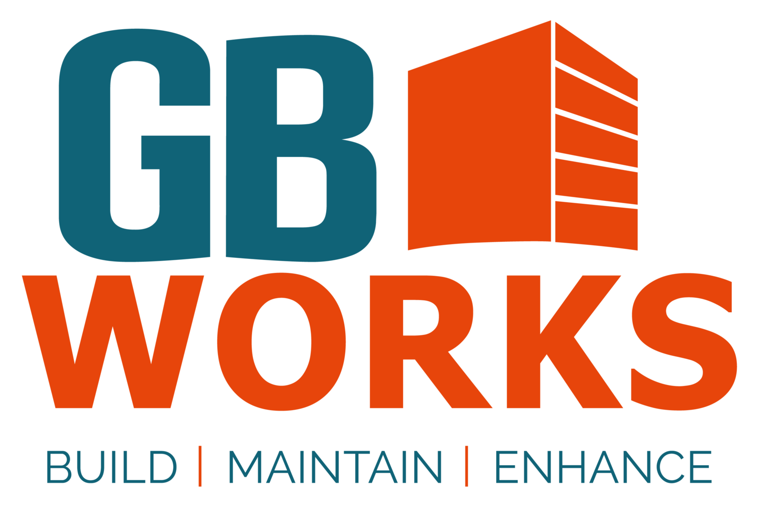 GB Works Ltd
