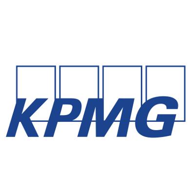 kpmg2.png