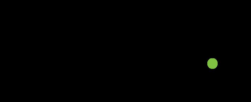 Deloitte_Logo.png