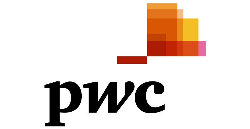PwC_logo_new.jpg