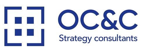 OC&C (1).PNG