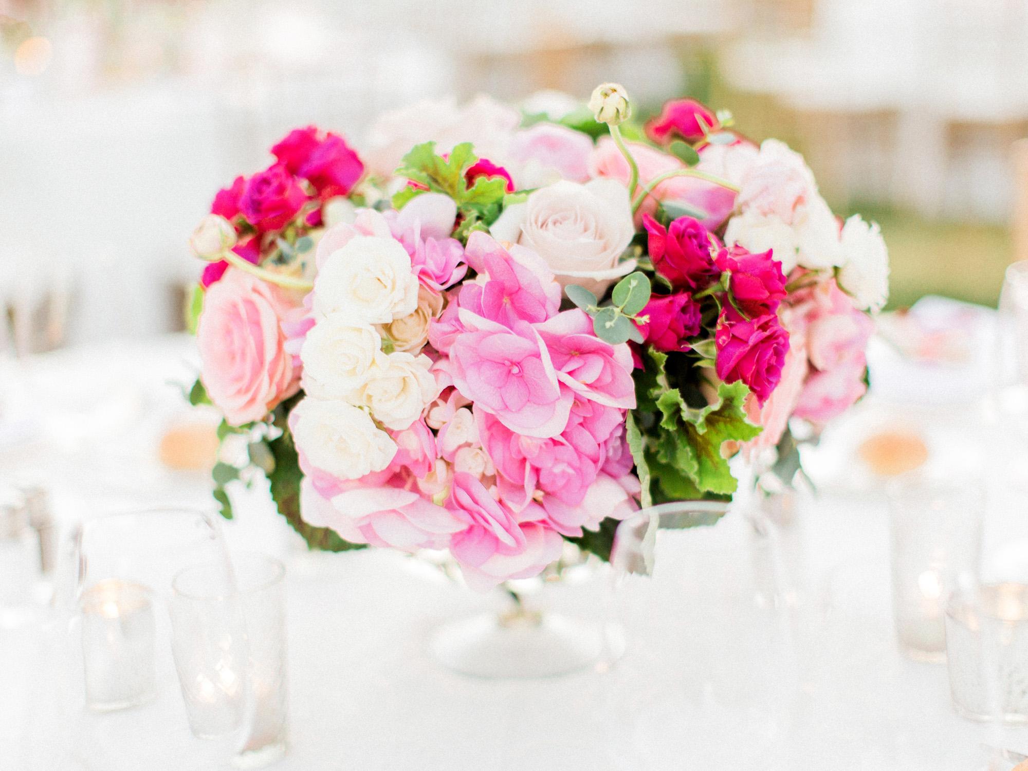 The flower studio arizona greene 150g izmirmasajfo