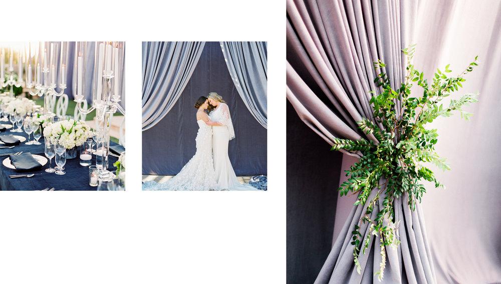 flower_studio_banner_1.jpg