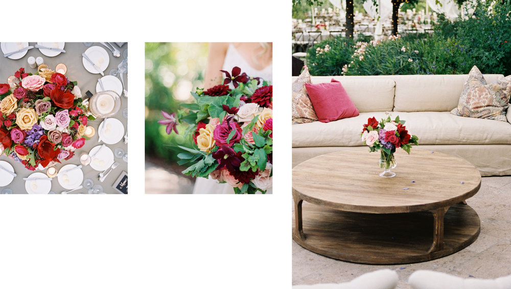 flower_studio_banner_8.jpg