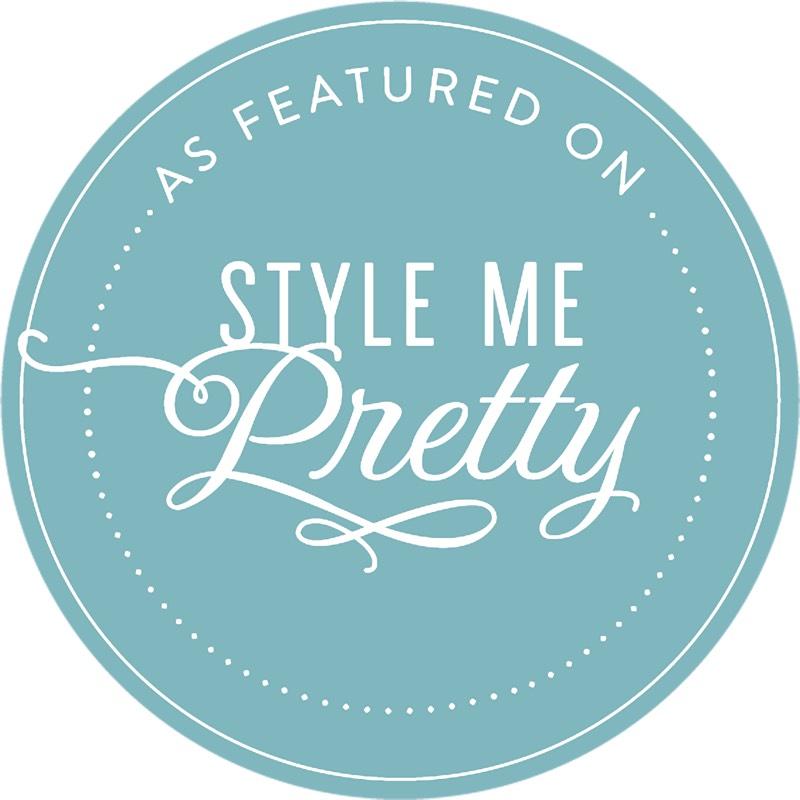 img-style-me-pretty2.jpg
